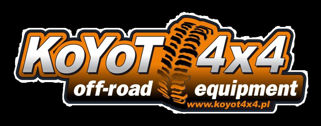 Sklep Koyot4x4